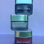 ClioMakeUp-maschere-argilla-pura-loreal-opinioni-recensione-pelle